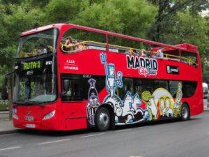 Madrid-City-tours