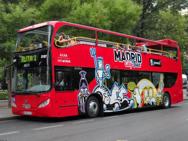 Madrid-City-tours
