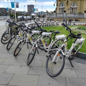 Bicicletas-para-eventos